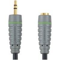 Bandrıdge Bal3603 Headphone Extensıon Cable