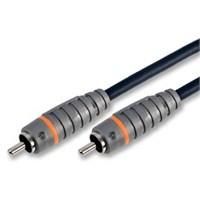 Bandrıdge Bal4805 Dıgıtal Coax Audıo Cable 5M