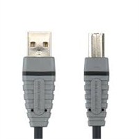 Bandrıdge Bcl4105 Usb Devıce Cable 5M