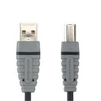 Bandrıdge Bcl4105 Usb Devıce Cable 5M