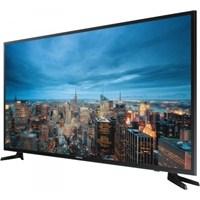"""Samsung 48JU6070 48"""" 121 Ekran Ultra HD [4K] Uydu Alıcılı Smart [Tizen] 4 Çekirdekli LED TV"""