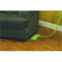 Flexi Mop Işıklı Temizlik Harikası