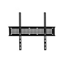 S-Link Sc-3 42'' Lcd-Plazma Tv Askı Aparatı