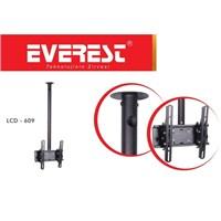 Everest Lcd-609 10''-32'' Tv Tavan Askı Aparatı