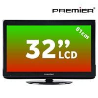 Premier 32'' Hd Ready Lcd Televizyon PR-32F81/82