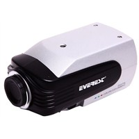 Everest Hv-618 Sony Ccd Digital Color Güvenlik Kamerası
