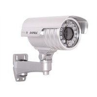 Everest Hv-758 Sony Ccd Sensör Digital Color 48 Ledli Güvenlik Kamerası