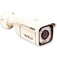 Everest Sfr-983 Color Sony Effio-E(4140Ve673) 700Tvl 60 Ledli Osd Menü Güvenlik Kamerası