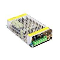 S-Link Sl-Ka520 5V 20A Metal Led Ve Kamera Güç Kaynağı