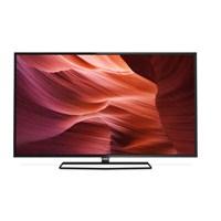 """Philips 48PFK5500 48"""" 122 Ekran Full HD 200 Hz Smart Led Android TV"""