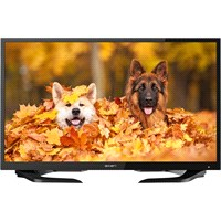 """Axen 32"""" 82 Ekran Kapadokya Usb Movie LED Ekran (TRAXDLD032111200)"""