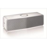 LG NP7550 Dual Play Bluetooth Ses Sistemi