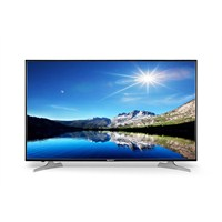 """Sunny 55"""" 140 Ekran Full HD Uydu Alıcılı LED TV"""