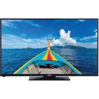 """Regal 24R4015H 24"""" 61 Ekran Uydu Alıcılı LED TV"""