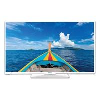 """Regal 24R4015HB 24"""" 61 Ekran Uydu Alıcılı LED TV"""