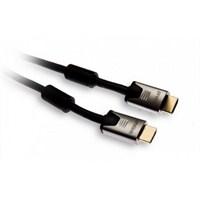 Prolınk Yüksek Hızlı Hdmı Kablo 30 Metre