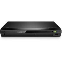 Philips BDP2190 3D Blu-Ray Oynatıcı