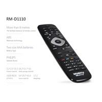 Huayu Rmd-1110 Philips Lcd Tv Kumandasi