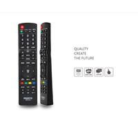 Huayu Rml-915+ Lg Tv Kumandasi