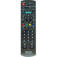 Huayu Rm-1020 Panasonic Lcd Tv Kumandasi