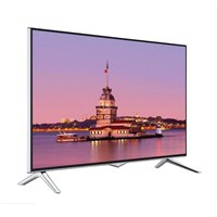 Vestel 48UA9300 48' 122 Ekran Ultra HD 1000 Hz.Uydu Alıcılı Smart 3D 4K LED TV