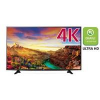 """LG 49UF6407 49"""" 124 Ekran [4K] 900 Hz PMI Uydu Alıcılı Smart [webOS 2.0] LED TV"""