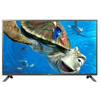 "LG 42LF580N 42"" 106 Ekran Full HD Smart LED Ekran"