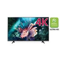 """LG 55UF6807 55""""140 Ekran [4K] 900 HZ PMI Uydu Alıcılı Smart [webOS 2.0] LED TV"""