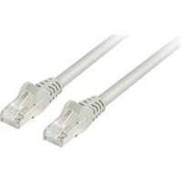 Valuelıne 24Awg Cat6 Kablo 100M
