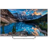 "Sony KDL55W807CSAEP 55"" 140 Ekran 900 Hz. Smart 3D Full HD (ANDROİD) LED TV"