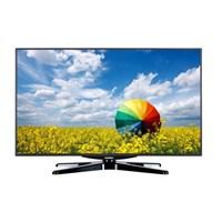 """Telefunken 50TF6060 50"""" Full HD 400 Hz Uydu Alıcılı Smart LED TV"""
