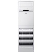 Samsung AF50JS4MAEENSK /AF50JS4MAEEX - 49000 Btu/h Salon Tipi Inverter Klima