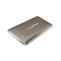 Harman Kardon Esquire Mini Altın Bluetooth Hoparlör