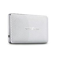 Harman Kardon Esquire Mini Beyaz Bluetooth Hoparlör