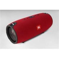 Jblxtremeblkeu, Bluetooth Hoparlör, Kırmızı