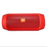 Jbl Charge2plus, Wireless Hoparlör, Kırmızı