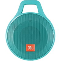 Jbl Clipplus Bluetooth Hoparlör Teal
