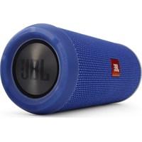 Jbl Flip3 Bluetooth Hoparlör Mic. Mavi