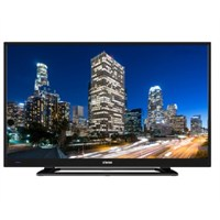 """Altus AL22L5421 4B 22"""" 56 Ekran Uydu Alıcılı Led TV"""