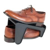Sunplast Ayakkabı Rampası 10'lu