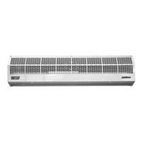 Freedoor 120 cm Isıtıcılı Hava Perdesi RM-1212S-3D/Y