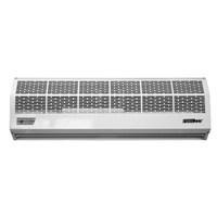 Freedoor 90 cm Isıtıcılı Hava Perdesi RM-1209S-3D/Y