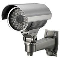 Mecer DVS 375 D Güvenlik Kamerası