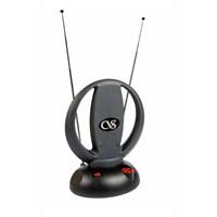 Cvs Dn-350 Tv Üstü Anten