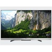 Arçelik Gümüş 65'' Uhd Led Tv A65 Us 9498