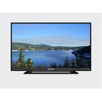 Arçelik Siyah 22'' Fhd Led Tv A22 Lb 5533