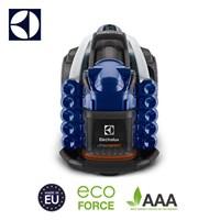 Electrolux ZUCHARDFL UltraCaptic Hard Floor AAA Enerji Verimli ve Performanslı Toz Torbasız Elektrikli Süpürge