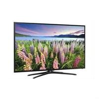 Samsung Ue-58J5270 148Cm Uydulu Smart Led Tv