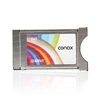 Dark Teledünya Uyumlu SMIT Conax CI HD Modül ( DK-AC-TVCAMSMIT )