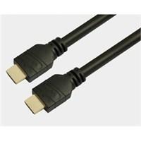 Oneplus Hdmı Kablo 20M